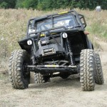 jeep3 (Medium)
