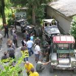 jeep7 (Medium)